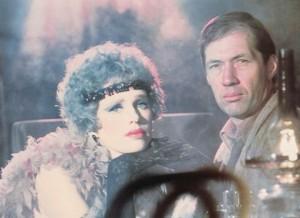 Змеиное яйцо / The Serpent's Egg / Das Schlangenei (1977): кадр из фильма
