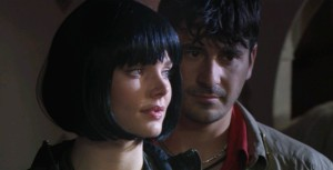 Человек с бульвара Капуцинок / Chelovek s bulvara Kaputsinok (2010): кадр из фильма