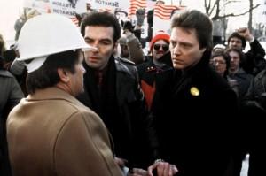 Мёртвая зона / The Dead Zone (1983): кадр из фильма