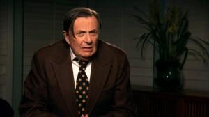 Не совсем Голливуд: Потрясающая, нераскрытая история австралийского эксплуатационного кино / Not Quite Hollywood: The Wild, Untold Story of Ozploitation! (2008): кадр из фильма