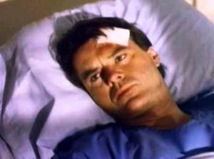 Ночные убийства / Murder by Night (1989) (ТВ): кадр из фильма