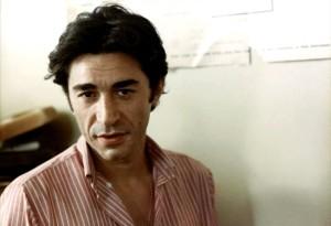 Осведомитель / La balance (1982): кадр из фильма