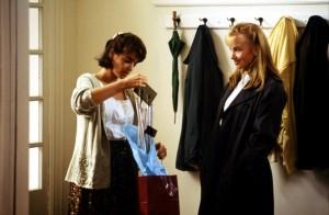 Рука, качающая колыбель / The Hand That Rocks the Cradle (1992): кадр из фильма