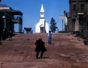 Сильверадо / Silverado (1985): кадр из фильма