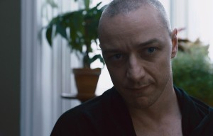 Сплит / Split (2016): кадр из фильма