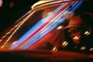Страх и ненависть в Лас-Вегасе / Fear and Loathing in Las Vegas (1998): кадр из фильма
