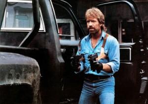 Вторжение в США / Invasion U.S.A. (1985): кадр из фильма