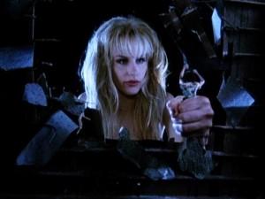 Атака 50-футовой женщины / Attack of the 50 Ft. Woman (1993) (ТВ): кадр из фильма