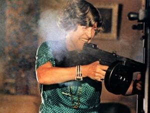Банда Гриссомов / The Grissom Gang (1971): кадр из фильма