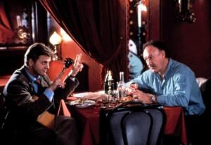 Дело фирмы / Company Business (1991): кадр из фильма