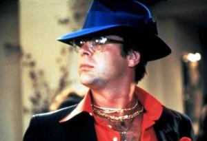 Доктор Детройт / Doctor Detroit (1983): кадр из фильма