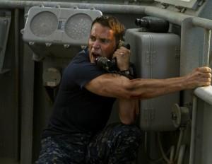 Морской бой / Battleship (2012): кадр из фильма