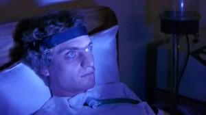 Патрик / Patrick (1978): кадр из фильма