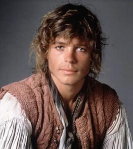 Пираты / Pirates (1986): кадр из фильма