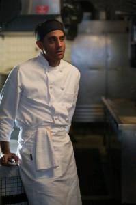 Повар на колёсах / Chef (2014): кадр из фильма