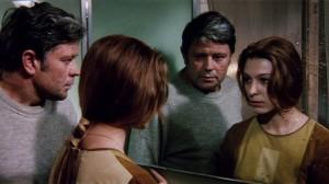 Солярис / Solyaris (1972): кадр из фильма