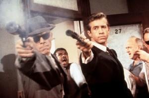 Убийцы / The Killers (1964): кадр из фильма