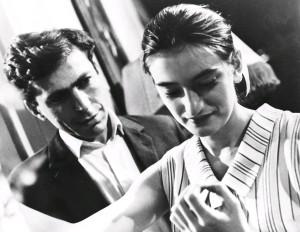 Жил певчий дрозд / Zhil pevchiy drozd / Iko shashvi mgalobeli (1974): кадр из фильма