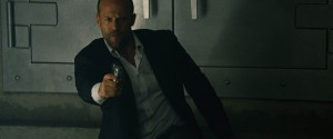 Защитник / Safe (2012): кадр из фильма