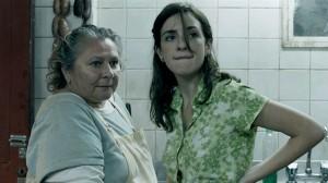 Дикие истории / Relatos salvajes (2014): кадр из фильма