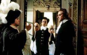 Дон Жуан / Don Giovanni (1979): кадр из фильма