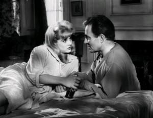 Лолита / Lolita (1962): кадр из фильма