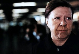 Путешествие матушки Кюстерс на небо / Mutter Küsters Fahrt zum Himmel (1975): кадр из фильма