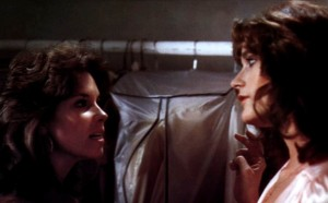 Сёстры / Sisters (1972): кадр из фильма