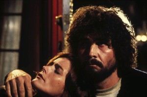 Ужас Амитивилля / The Amityville Horror (1979): кадр из фильма