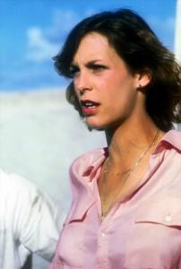 Дорожные игры / Roadgames (1981): кадр из фильма