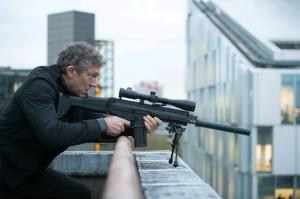 Джейсон Борн / Jason Bourne (2016): кадр из фильма