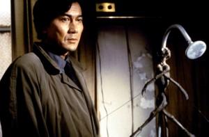 Исцеление / Cure / Kyua (1997): кадр из фильма