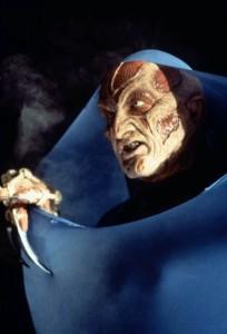 Кошмар на улице Вязов 7: Новый кошмар / New Nightmare (1994): кадр из фильма