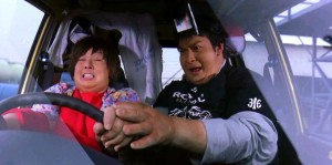 Любовь на диете / Sau sun nam nui / Love on a Diet (2001): кадр из фильма