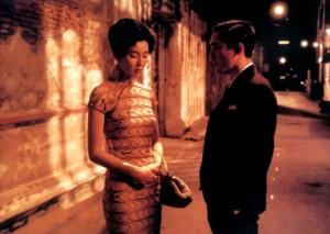 Любовное настроение / Faa yeung nin wa / Hua yang nian hua (2000): кадр из фильма
