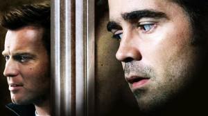 Мечта Кассандры / Cassandra's Dream / Le rêve de Cassandre (2007): кадр из фильма