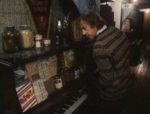 Окно в Париж / Okno v Parizh (1993): кадр из фильма