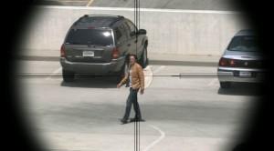 Пророк / Next (2007): кадр из фильма