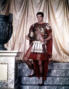 Спартак / Spartacus (1960): кадр из фильма