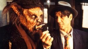 Цена заклятия смерти / Cast a Deadly Spell (1991) (ТВ): кадр из фильма