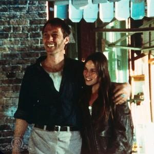 Берта по прозвищу «Товарный вагон» / Boxcar Bertha (1972): кадр из фильма
