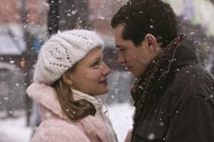 Чёрная молния / Chernaya Molniya (2009): кадр из фильма