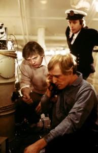 Джаггернаут / Juggernaut (1974): кадр из фильма