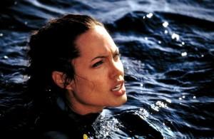 Лара Крофт – расхитительница гробниц 2: Колыбель жизни / Lara Croft Tomb Raider: The Cradle of Life / Lara Croft – Tomb Raider: Die Wiege des Lebens (2003): кадр из фильма