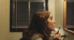 Ловушка / Frameup (1993): кадр из фильма