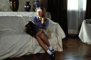 Мать Ночь / Mother Night (1996): кадр из фильма