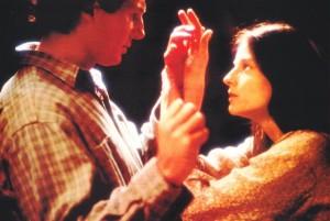Нелл / Nell (1994): кадр из фильма