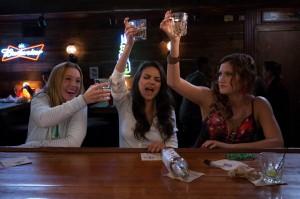 Очень плохие мамочки / Bad Moms (2016): кадр из фильма