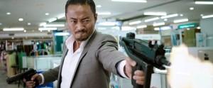 Операция «Меконг» / Mei Gong he xing dong (2016): кадр из фильма