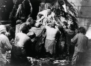 Остров потерянных душ / Island of Lost Souls (1932): кадр из фильма